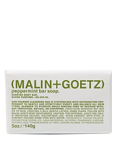MALIN and GOETZ - Gift with any $50 MALIN+GOETZ purchase!