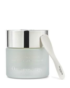 Omorovicza - Silver Skin Saviour 1.7 oz.