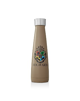 S'well - Hogwarts™ Bottle, 15 oz.