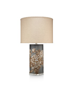 Jamie Young - Blossom Table Lamp