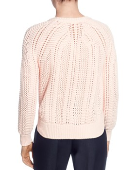 3860eee46d Cotton Sweaters - Bloomingdale s