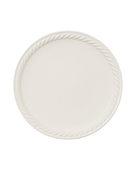 Villeroy & Boch - Montauk Dinner Plate