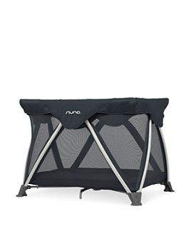Nuna - SENA Aire Travel Crib