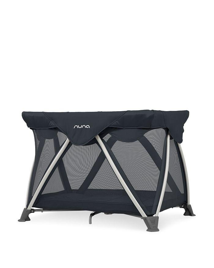 Nuna - SENA Aire Travel Crib