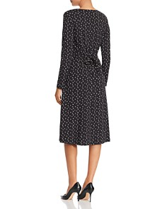 Weekend Max Mara - Urago Floral-Print Dress