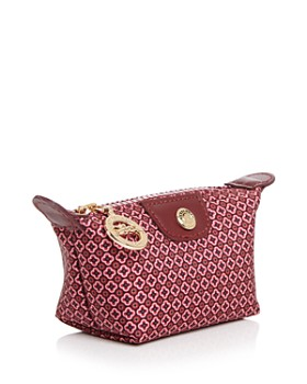 Longchamp - Le Pliage Dandy Coin Purse