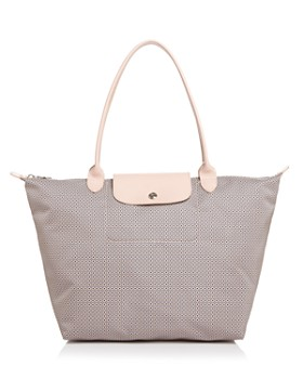 455ac4b5f0d Longchamp Handbags, Totes, Satchels & More - Bloomingdale's