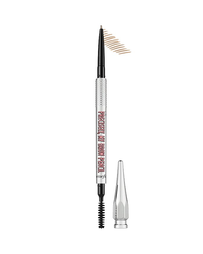 Benefit Cosmetics - Precisely, My Brow Pencil