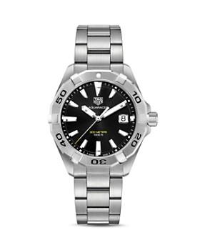 TAG Heuer - Aquaracer Watch, 41mm