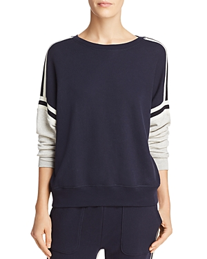 Joie Macrina Sweater