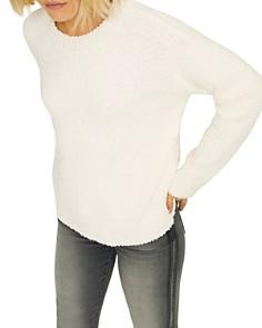 Sanctuary - Teddy Textured Sweater