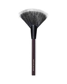 Kevyn Aucoin - The Large Fan Brush
