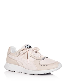 online retailer f6ddc dfab2 PUMA - Women s RS-150 Low-Top Sneakers ...