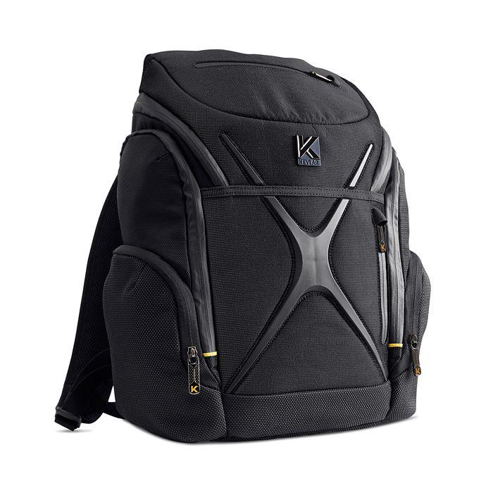 Kevlar - Modulus Pioneer Backpack