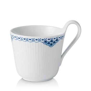 Royal Copenhagen - Princess High Handle Mug