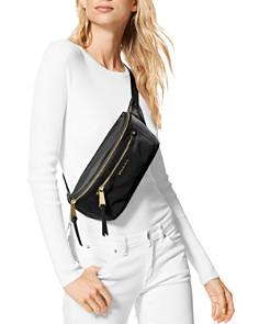MICHAEL Michael Kors - Nylon Belt Bag
