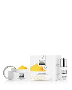 Erno Laszlo - White Marble Dual-Phase Vitamin C Peel
