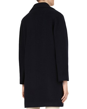 Gerard Darel - Marci Coat - 100% Exclusive