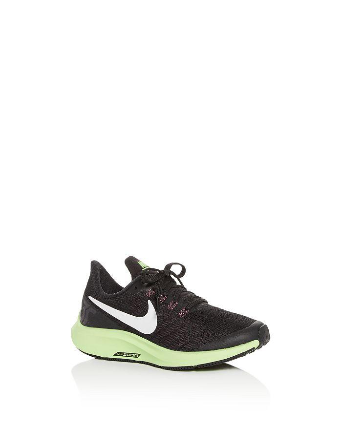 Nike - Boys' Air Zoom Pegasus Low-Top Sneakers - Little Kid, Big Kid