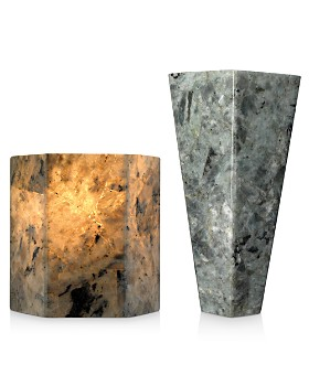 Jamie Young - Borealis Wall Sconce Collection