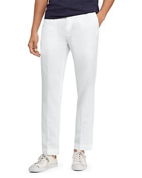 ca367cab14510 Polo Ralph Lauren - Newport Classic Fit Pants ...