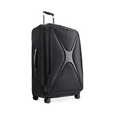 Kevlar - Modulus Enterprise Large 4 Wheel Trolley Case