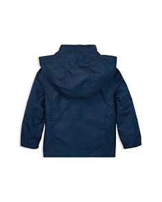 Ralph Lauren - Boys' Hooded Jacket - Baby