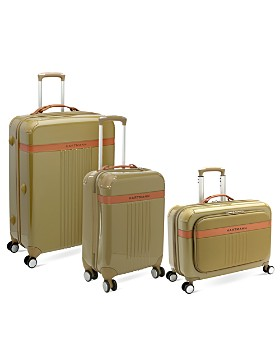 Hartmann - PC4 Hardside Luggage Collection