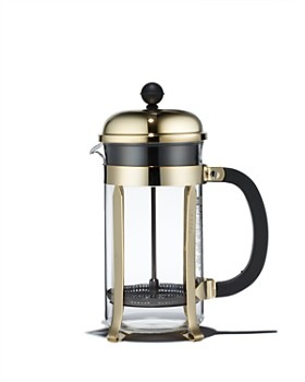 Bodum - CHAMBORD® French Press Coffee Maker, 34 oz.