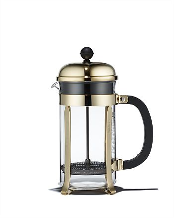 Bodum - CHAMBORD® French Press Coffee Maker, 34 oz.