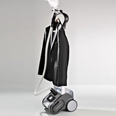 Rowenta - Commercial Garment Steamer