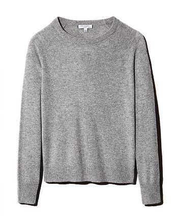 2e650915875 Equipment Sloane Cashmere Sweater | Bloomingdale's