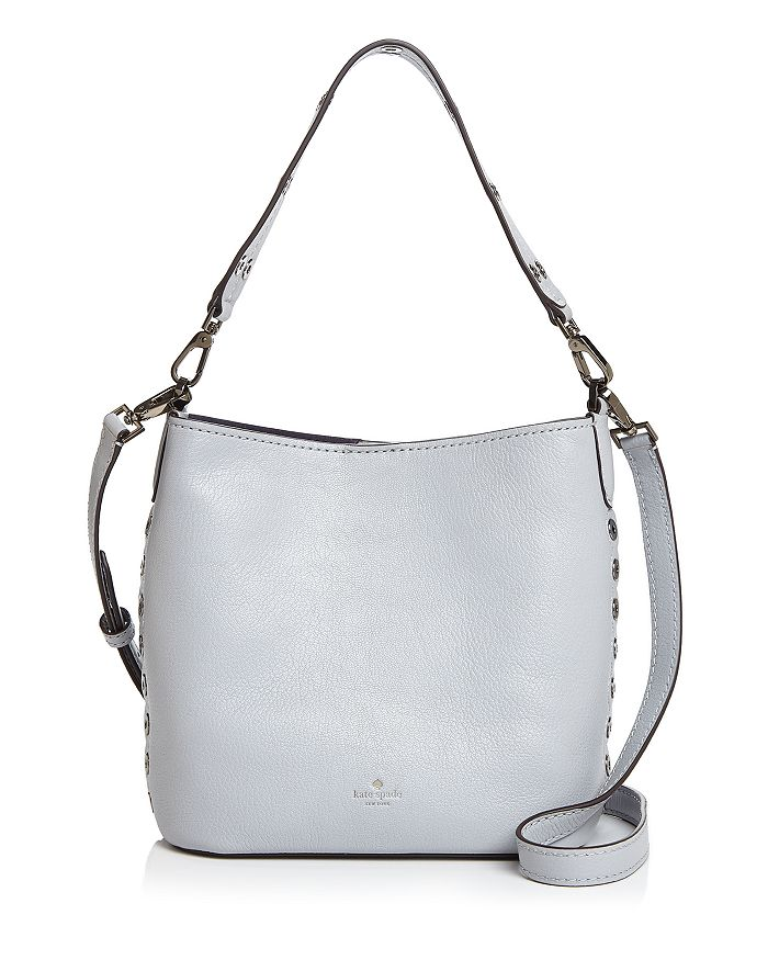 kate spade new york - Atlantic Avenue Libby Small Leather Shoulder Bag