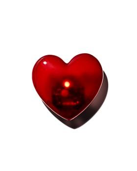 Kikkerland - Kissing Love Tester