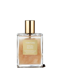 Tom Ford - Soleil Blanc Shimmering Body Oil