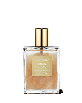 Tom Ford - Soleil Blanc Shimmering Body Oil 3.4 oz.
