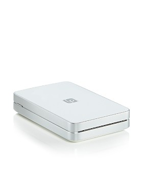 LifePrint - Printer