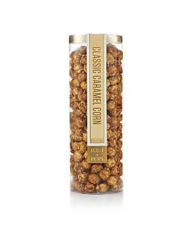 Lolli and Pops - Classic Caramel Corn