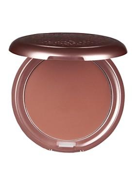 Stila - Convertible Color (Lips & Cheek)