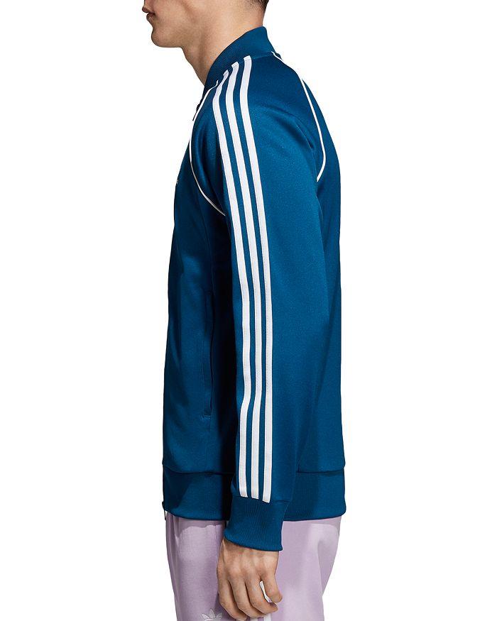 ef86bbe7de754b adidas Originals - Superstar Track Jacket