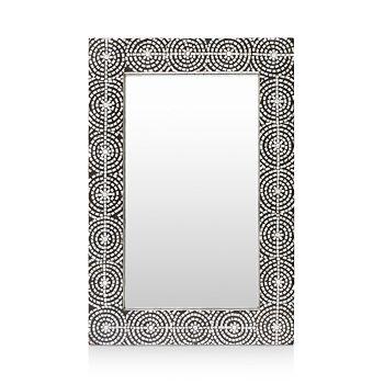 Surya - Pinon Mirror