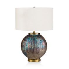 Surya - Donia Table Lamp