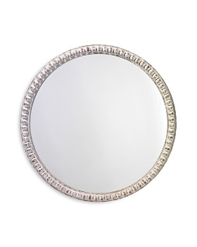 Jamie Young - Audrey Beaded Mirror