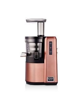 Hurom - HZ Slow Juicer