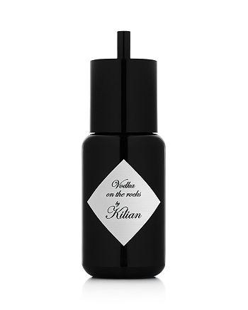 Kilian - Addictive State of Mind Vodka on the Rocks Eau de Parfum 1.7 oz. Refill Set