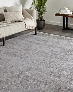 Solo Rugs - Mira Hand-Knotted Area Rug Collection