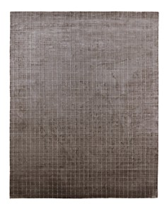 Solo Rugs - Dune Handmade Area Rug Collection