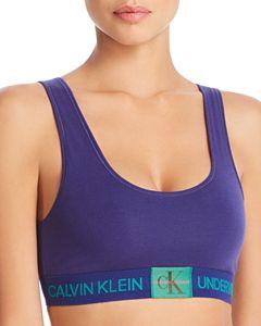 9d00e623a8f Calvin Klein Monogram Boyshorts