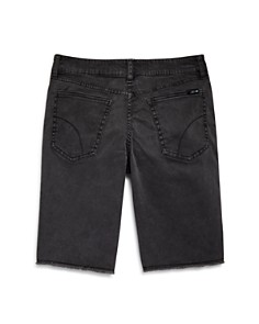 JOE'S - Boys' Brixton Stretch-Sateen Shorts - Little Kid