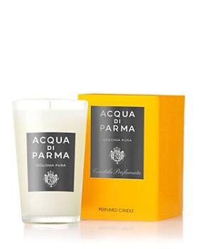 Acqua di Parma - Gift with any $150 Acqua Di Parma purchase!